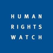 HumanRightsWatch_logo