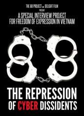 88_project_poster