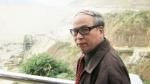 Writer Pham Viet Dao (source: internet)