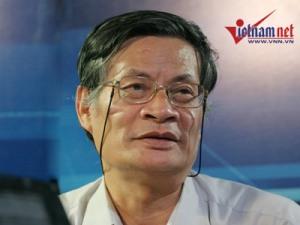 NguyenQuangA1
