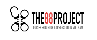 THE 88 PROJECT