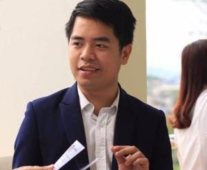Phan Kim Khanh photo 1