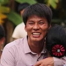 Nguyen Van Oai