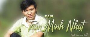 Tran Minh Nhat