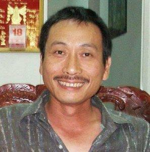 Nguyễn Ngọc Già