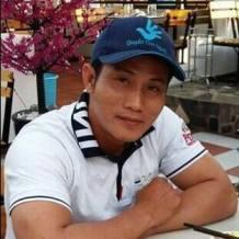 Nguyen Van Duc Do