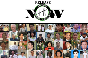NOW-Campaign-Vietnam