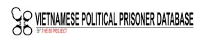 database website - new banner