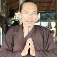 Bui Van Trung
