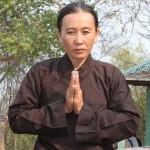 Le Thi Hong Hanh