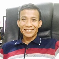 Nguyen Van Truong