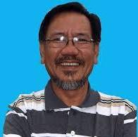Ho Van Hai