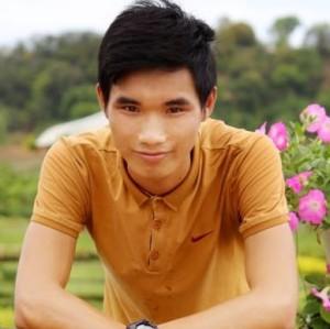 Nguyen Van Hoa