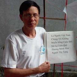 Nguyen Van Tuc
