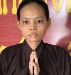 Bui Thi Bich Tuyen