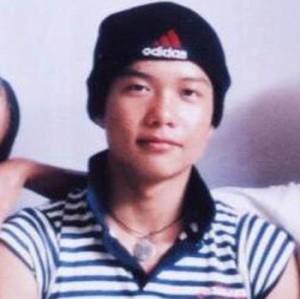 Dinh Nguyen Kha