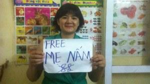 Tran Thi Nga_HRW