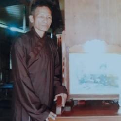 Vuong Van Tha