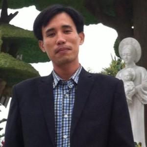 Hoang Duc Binh