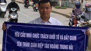 Le Anh Hung
