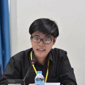 Tran Hoang Phuc_square