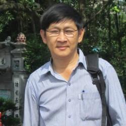 Truong Minh Duc_square