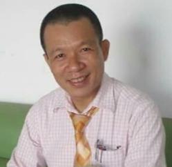 Vu Quang Thuan_square