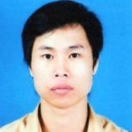 Nguyen Huu Quoc Duy