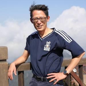 Nguyen Lan Thang