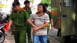 Doan Khanh Vinh Quang Trial 9.24.18