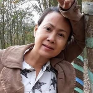 Hoang Thi Thu Vang
