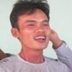 Nguyen Thai Binh.jpeg