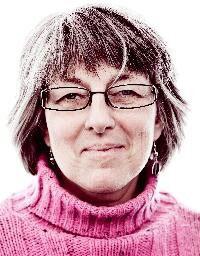 MEP Julie Ward.jpg