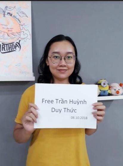 Tram Tran_Letter on Tran Huynh Duy Thuc_11.29.18.jpg