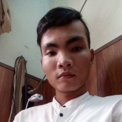 Tran Van Quyen_Source FB Nguyen Van Mieng_square.jpg