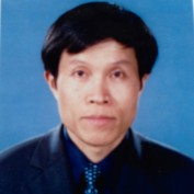 Nguyen Huu Vinh_square.jpg